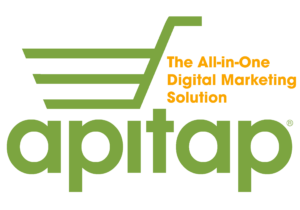 Apitap - The All in One Digital Marketing Solution